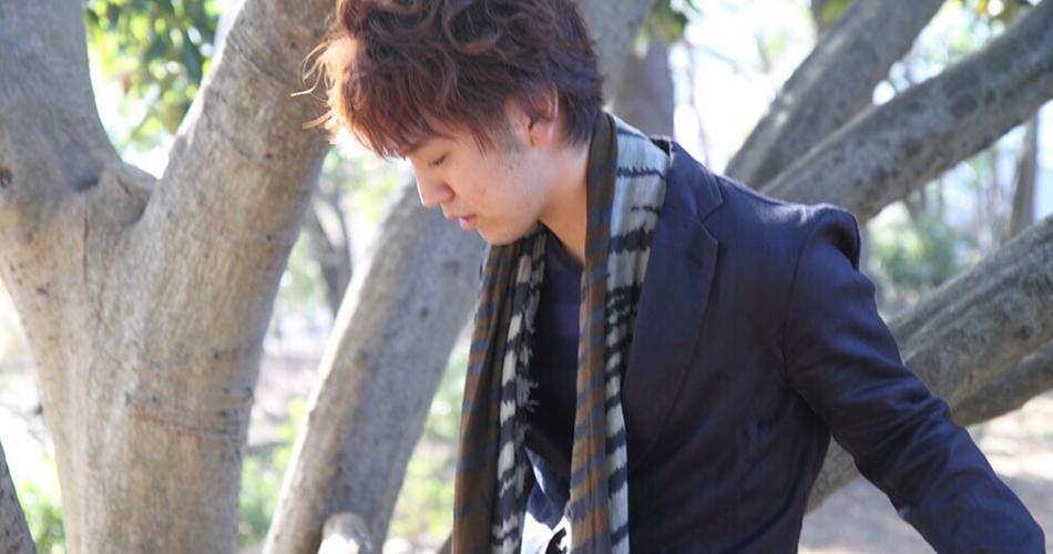 清永雅也 オフィシャルウェブサイト